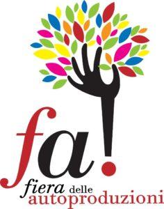 fa_logo_grande-236x300